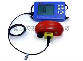 西安ZBL-R630 钢筋定位扫描仪