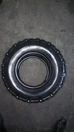 现货供应13.00-24 G-2工程机械轮胎