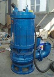 耐热污水泵