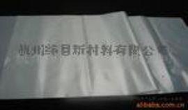 防静电低发泡膜(珍珠纸)