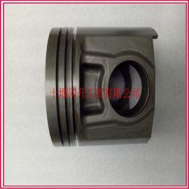 康明斯QSK19柴油机活塞配件C4910463