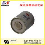 智慧家電電磁鐵吸盤式 BS-3032X-01