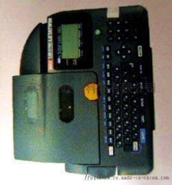 标识/测量测绘仪器