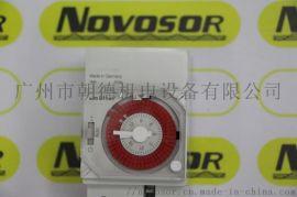 MULLER计时器VS30.18
