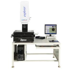 旺民VMS-2010二次元影像测量仪