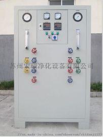 氨分解制氢设备厂家直销