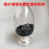 碳纖維增強粒料PA6、PA66、PC、ABS、PP