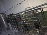 石家莊淨水設備電子超純水設備