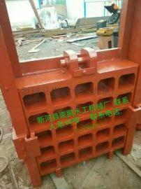 高配置铸铁闸门厂家,铸铁方闸门价格,铸铁圆闸门结构特点