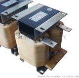 上海申世:SDCL-0060-UISA-100B 直流电抗器