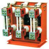ZN28-12/630-20高压真空断路器