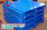 优质垫仓板金属垫仓板铁制垫仓板可定做