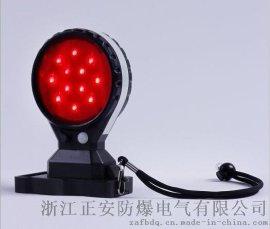 厂家直销升级版FL4830双面方位灯
