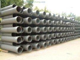 南亚PVC给水管 东莞南亚胶管 南亚管材厂家直销专业销售