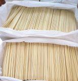 散裝竹筷子 一次性圓筷子5.0mm 筷子廠家