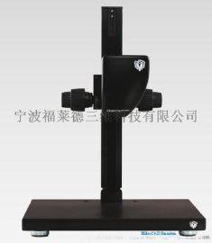 MikroCAD系列显微3D扫描仪