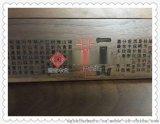 木盒子包装 一号山新款茶叶木盒包装木盒ZH-059