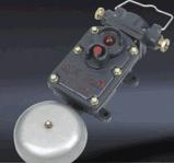 优质特价BAL2-127G矿用声光组合电铃