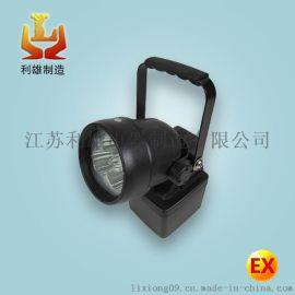 BW6610轻便式多功能强光灯,手提探照灯,磁力吸附工作灯厂家直售