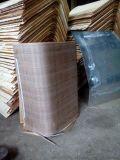 各種裝飾用異形彎板 廠家定製 來圖原樣加工