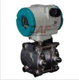 西安测量精准S800N电容差压变送器厂家热销