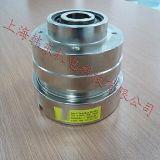 HD上海韩东品牌气动离合器HBS-80内齿合离合器
