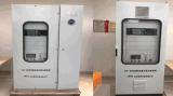 sinzenTK-1000烟气在线监测设备