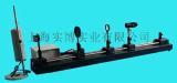 TLS-1雙棱鏡幹涉實驗儀