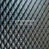 船廠石油礦產工作平臺鋼板網,金屬擴張網,菱形防滑腳踏網