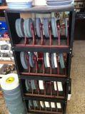 24片磨床砂轮架生产厂家