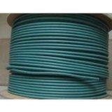 西门子蓝色拖缆 6XV1830-3EH10 DP接线