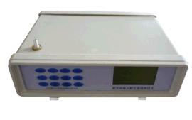 深圳厂家直供激光可吸入粉尘测试仪器HN-FJ