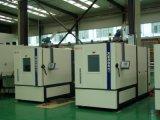 重庆银河仪器,供应KWGD605IV高低温快速试验箱