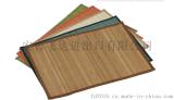 FD-1610226餐饮竹餐垫