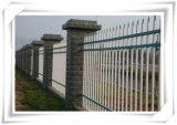 靖江护栏门厂家定做厂房围墙栅栏,阳台栏杆,楼梯扶手,百叶窗