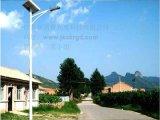 新凯睿 专业厂家直销 节能环保太阳能路灯 LED小区照明灯超亮超长寿命户外环保一体化节能太阳能路灯