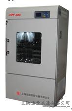 企戈双层小容量全温度恒温培养摇床HPY-630.J