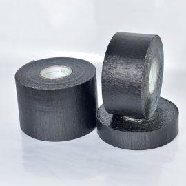 厂家供应迈强牌 1.00mm厚 聚丙烯冷缠带
