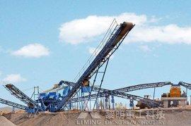 石料整形机厂家,大型机制砂设备价格多少?