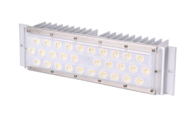 加亮照明户外照明LED模组寿命长 内蒙古LED模组工矿灯报价