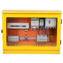 分布式发电站用汇流箱,分布式发电站用汇流箱厂家价格