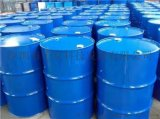 甲基硅油具    矽油   甲基硅油   聚二甲硅油