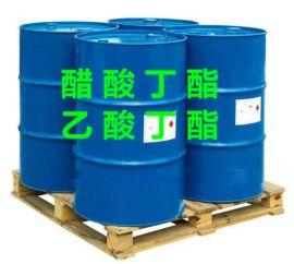 醋酸丁酯生产厂家 醋酸丁酯多少钱 醋酸丁酯价格