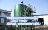 洛阳工业污水处理设备 新乡制药污水处理设备