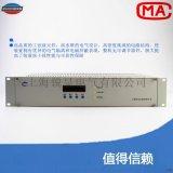 NTP主時鍾服務器|高品質和高可靠性