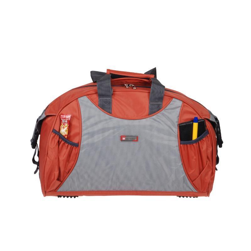 方振箱包专业定制运动旅行包 健身包 箱包礼品批发定制