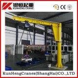 ENDO电动平衡吊 伺服提升机助力机械手