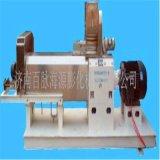 预糊化淀粉膨化机 变性淀粉设备 预糊化淀粉设备