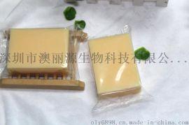 植物洗衣皂  厂家生产  承接OEM贴牌加工