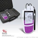 Bante321-F攜帶型氟離子濃度計